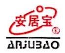 广东安居宝智能控制系统有限公司 最新采购和商业信息
