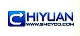 上海驰原喷雾净化设备有限公司 最新采购和商业信息