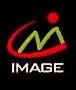 杭州英麦杰服饰有限公司 最新采购和商业信息
