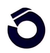 中山市仁海电子科技有限公司 最新采购和商业信息
