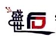 宁夏丰达盛世商贸有限公司 最新采购和商业信息