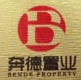 宿迁龙庭物业管理有限公司 最新采购和商业信息