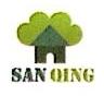 厦门三清联合环境工程有限公司 最新采购和商业信息