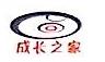 江西成长帮帮文化传播有限公司 最新采购和商业信息