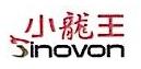 小龙王食品有限公司 最新采购和商业信息