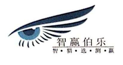 北京智赢伯乐管理咨询有限公司