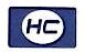 杭州海卓机电设备有限公司