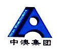 厦门华京机电有限公司 最新采购和商业信息