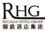 上海安缇缦旅游管理咨询有限公司 最新采购和商业信息