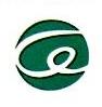 武汉春江生物科技股份有限公司 最新采购和商业信息