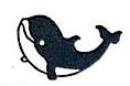佛山市三水蓝鲸塑料制品有限公司 最新采购和商业信息