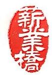 北京薪业桥人力资源服务有限责任公司 最新采购和商业信息