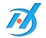 湖南省华兴实业发展有限公司 最新采购和商业信息