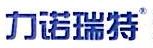 力诺瑞特(上海)新能源有限公司 最新采购和商业信息