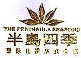 秦皇岛宏基房地产开发有限公司 最新采购和商业信息