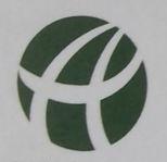 福建浩嘉冷链物流股份有限公司 最新采购和商业信息