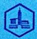 河北龙鹤智创生物科技有限公司 最新采购和商业信息