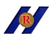 天津华瑞包装材料有限公司 最新采购和商业信息