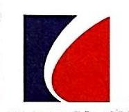 山西焦煤集团国际贸易有限责任公司