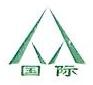 深圳市众方国际货运代理有限公司 最新采购和商业信息