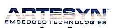雅达电子有限公司 最新采购和商业信息