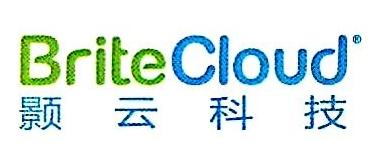 北京颢云信息科技股份有限公司 最新采购和商业信息