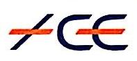 北京奇致互动科技有限公司 最新采购和商业信息