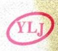 丹东市鹏云国际旅行社有限公司