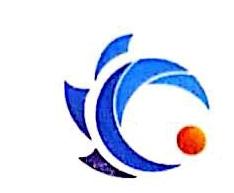 广州国艺汇影影视传播有限公司 最新采购和商业信息