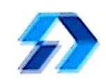 广州彼力展览策划有限公司 最新采购和商业信息