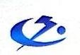 富阳广信科技有限公司 最新采购和商业信息