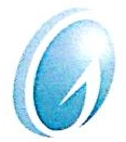 惠州市富饶电子有限公司 最新采购和商业信息