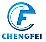 台州市成飞机械有限公司 最新采购和商业信息