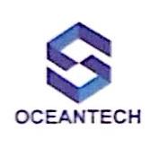 山东深海海洋科技有限公司 最新采购和商业信息
