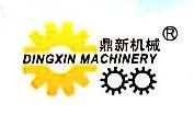 罗田鼎新机械制造有限公司 最新采购和商业信息