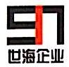 江西省里程文化传播有限公司