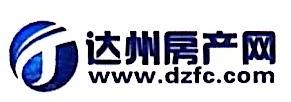 达州天祺网络传媒有限公司 最新采购和商业信息