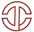 上海隆精工具有限公司 最新采购和商业信息
