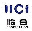 北京北方怡合信息技术有限公司 最新采购和商业信息