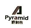 苏州派利帝进出口有限公司 最新采购和商业信息