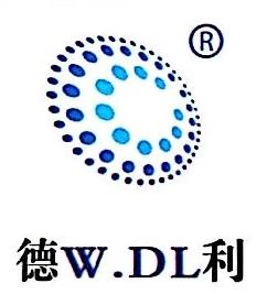 沈阳沃得利电器有限公司 最新采购和商业信息