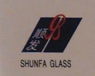 张家港市顺发玻璃制品有限公司