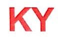 汕头市科源贸易有限公司 最新采购和商业信息