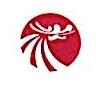 天津北纳钢铁销售有限公司