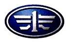 安阳祥达汽车销售服务有限公司 最新采购和商业信息