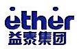 北京益泰牡丹电子工程有限责任公司 最新采购和商业信息