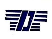 天津塘蝶阀门有限公司 最新采购和商业信息
