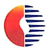江苏中燃长江石化有限公司 最新采购和商业信息
