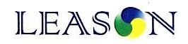 山西沁水顺泰能源发展有限公司 最新采购和商业信息