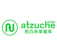 上海新共赢信息科技有限公司 最新采购和商业信息